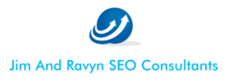 Jim And Ravyn SEO Consultants