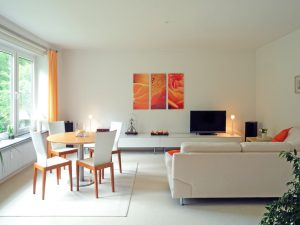 Living room artwork, see larger