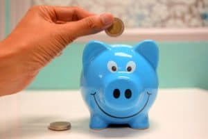 Saving Money on a Low-Income Salary