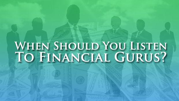 financial-gurus